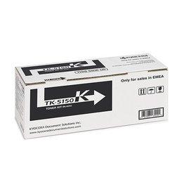 Kyocera Toner Kyocera TK5150 Black 12K