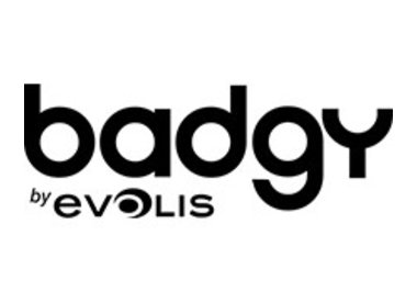 Badgy