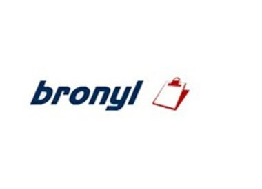 Bronyl