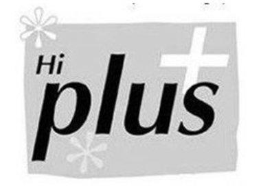 Hi-Plus