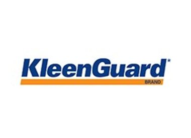 Kleenguard
