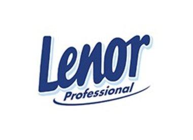 Lenor Professional