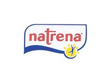 Natrena