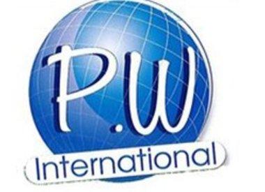 PW international