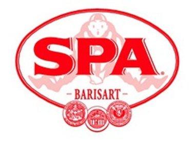 Spa Barisart
