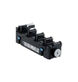 Minolta Waste toner box Minolta WB-P03