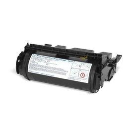 Dell Toner Dell M5200 Black 18K