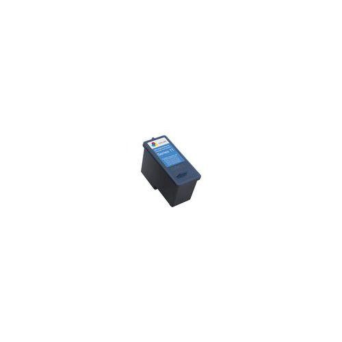 Printer DELL JP453 inktcartridge