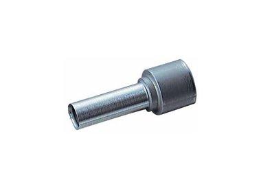 Toebehoren voor perforators