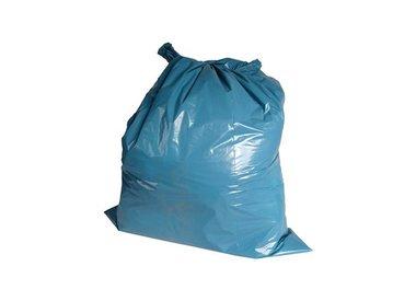 Accessoires pour poubelles