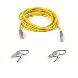 Netwerkkabel, 3 meter