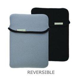 Kensington Reversible sleeve for netbooks