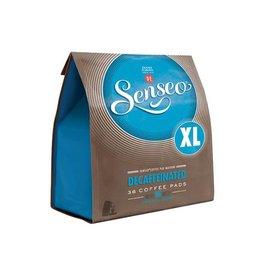 Douwe Egberts Douwe Egberts SENSEO Decaf, zakje van 36 koffiepads