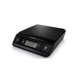 Dymo Dymo postweegschaal M1, weegt tot 1 kg, 1 gram