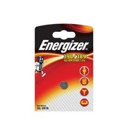 Energizer Energizer knoopcel 390/389, op blister