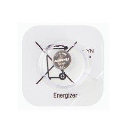 Energizer Energizer batterij knoopcel 379, op mini-blister