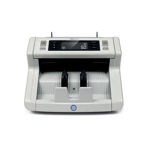 Safescan Automatische biljetmachine 2250 Wit