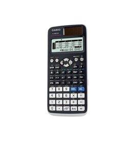 Casio Casio wetenschappelijke rekenmachine FX-991EX
