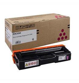 Ricoh Toner Ricoh SPC250E Magenta 1.6K