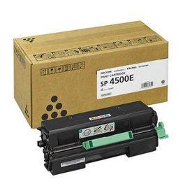 Ricoh Toner Ricoh SP4500E/SP3600E Black 6K