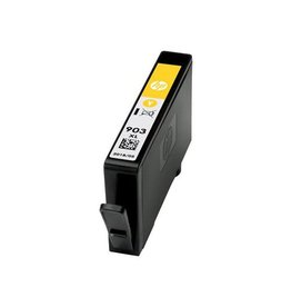 HP HP 903XL (T6M11AE) ink yellow 825 pages (original)