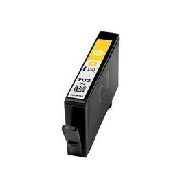HP Ink HP No.903XL Yellow 825p