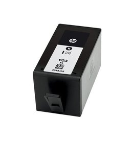 HP HP 903XL (T6M15AE) ink black 825 pages (original)