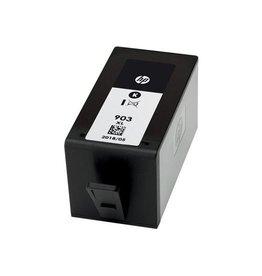 HP Ink HP No.903XL Black 825p