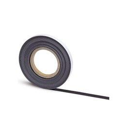 Maul Maul zelfklevende magneetband 10 m x 15 mm