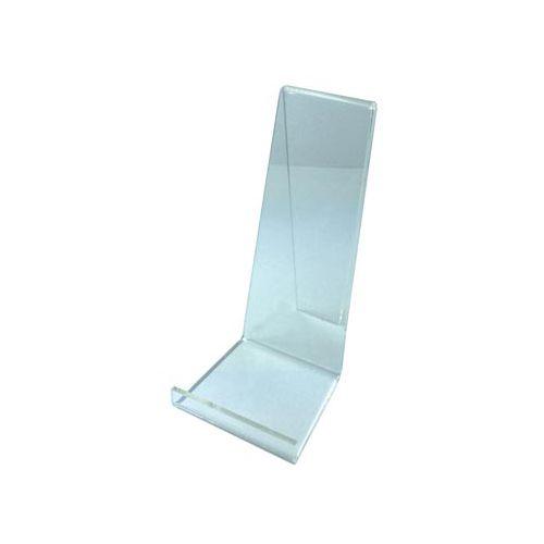 Deflecto boekensteun A6, ft 150 x 70 mm