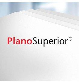 Papyrus Receptpapier Plano A6 80gr Wit 9000vel
