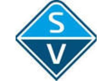 Smit Visual Supplies