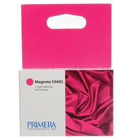Primera Ink Primera DP4100 Magenta 7ml