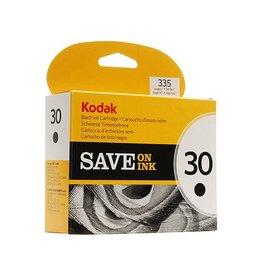 Kodak Ink Kodak C110 No.30 Black 335p