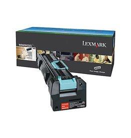 Lexmark Drum Lexmark W850 60K