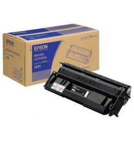 Epson Toner Epson ALM7000N Black 15K