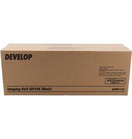 Develop Drum Develop INEO+35 Black 30K