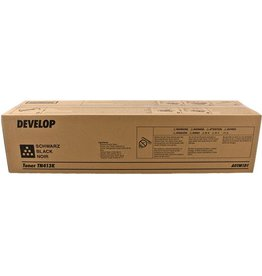 Develop Develop TN-413K (A0TM1D1) toner black 45000 pages (original)