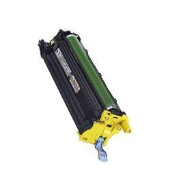 Dell Drum Dell H625 Yellow 50K