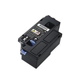 Dell Toner Dell E525W Black 2K