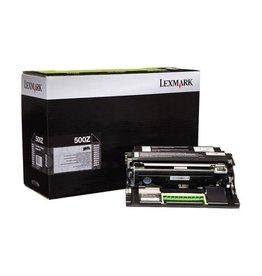 Lexmark Drum Lexmark MS310D 60K