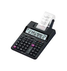 Casio Casio bureaurekenmachine HR-150 RCE [10st]