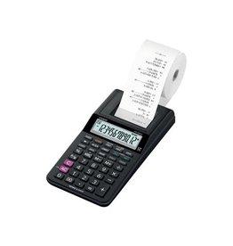 Casio Casio bureaurekenmachine HR-8RCE [10st]