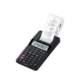 Casio Casio bureaurekenmachine HR-8RCE