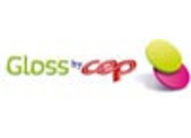 Gloss by CEP