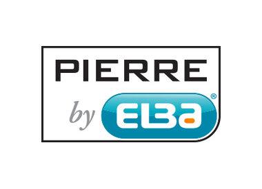 Pierre by Elba