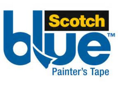 ScotchBlue