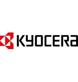 Kyocera Waste Toner Kyocera TA2552CI 25K