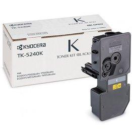 Kyocera Toner Kyocera TK5240K Black 4K