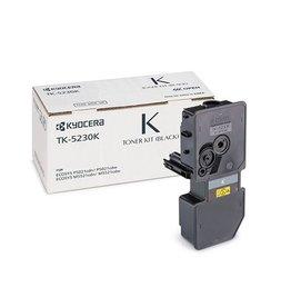 Kyocera Toner Kyocera TK5230K Black 2,6K